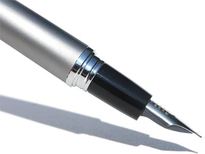 Pen400300