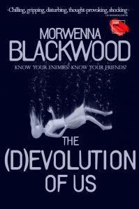 Morwenna Blackwood